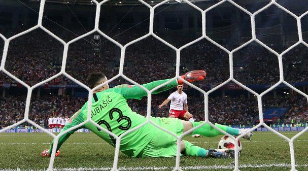 Denmark_Croatia_2018WorldCup_1040x585