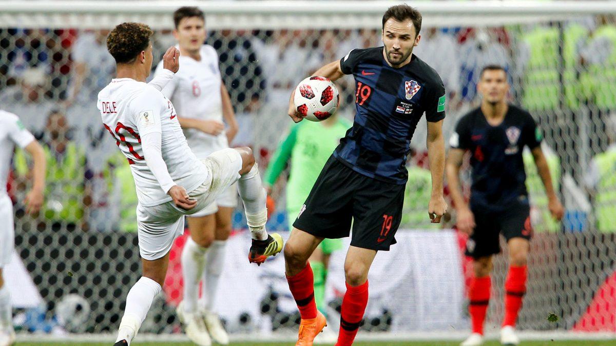 England-Croatia_2018WorldCupSemifinals_1040x585
