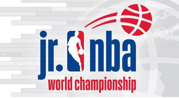 Jr.-NBA_Header_1040x585