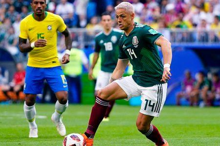 Mexico_Brazil_1040x585