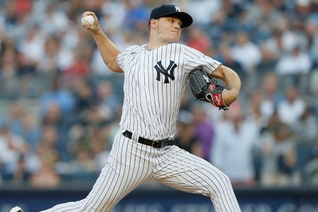 SonnyGray_Yankees_1040x585