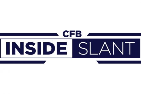 CFB_INSIDE SLANT_BLUE