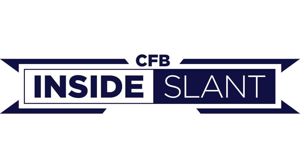 CFB_INSIDE SLANT_BLUE
