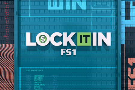LOCK-IT-IN_1040x585