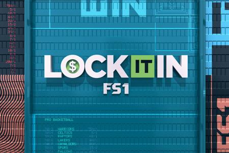 LOCK-IT-IN_1040x585