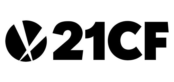 21CFLOGO