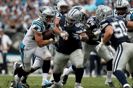 Cowboys-Panthers_1040x585