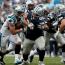Cowboys-Panthers_1040x585