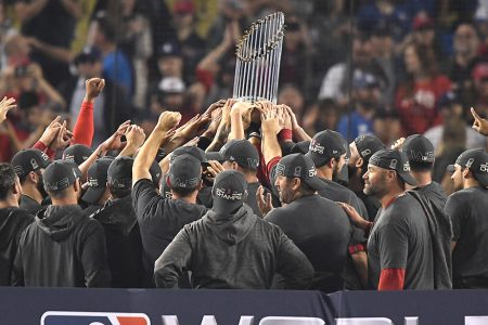Boston-Red-Sox_2018-World-Series-Champions_1040x585