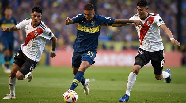 Boca-Juniors_River-Plate_1040x585