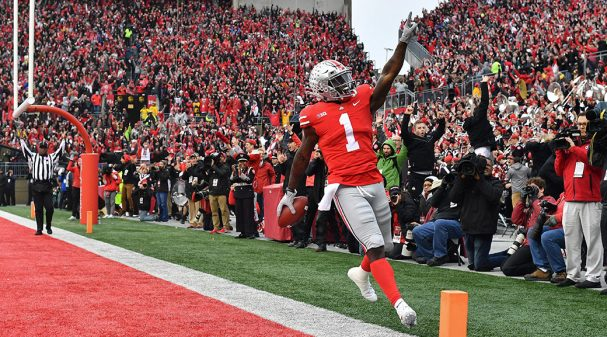 The-Game_Ohio-State_2018_1040x585
