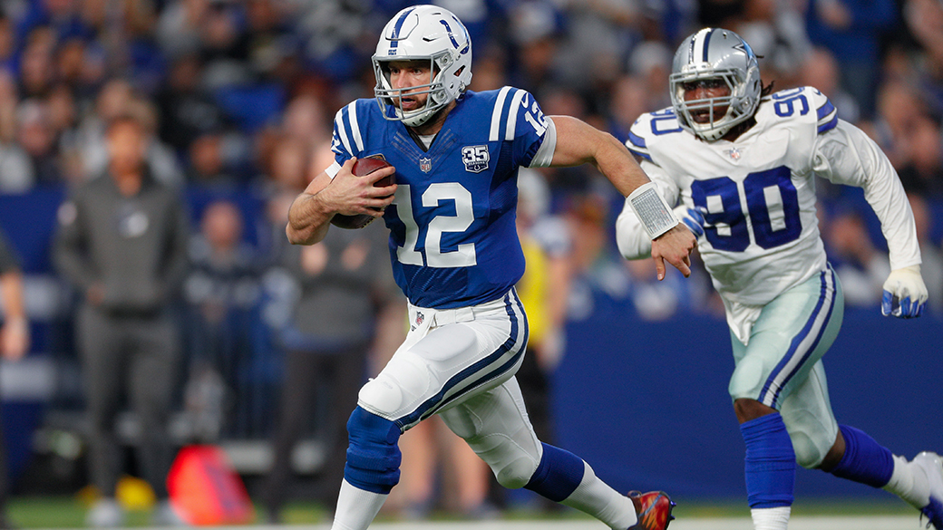 Colts_Cowboys_1040x585