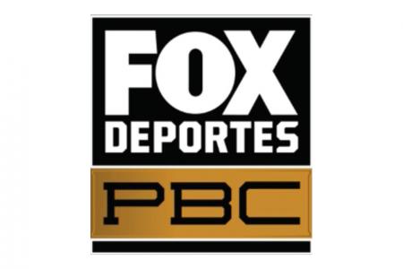 FD_FOXPBC_1040x585