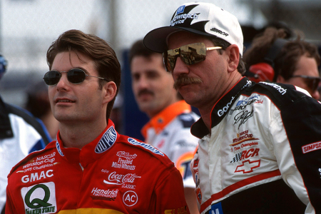 Gordon-and-Earnhardt-2---Nigel-Kinrade-NKP_1040x585