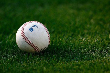 Generic-Baseball_1040x585