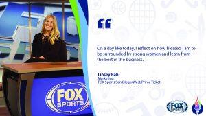 Linsey Bahl