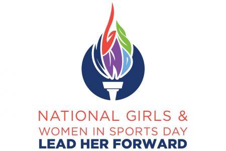 NGWSD 2019 Logo