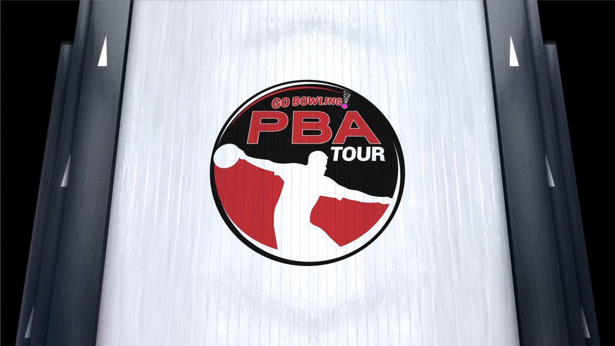 PBA Tour! Header Image_1040x585