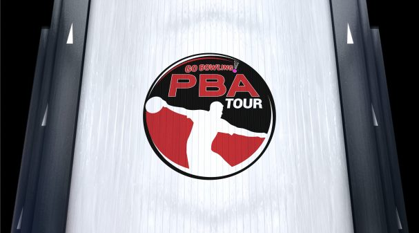 PBA Tour! Header Image_1040x585