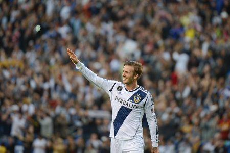 David-Beckham_LA-Galaxy_1040x585