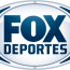 FoxDeportes_Oval_FullColor