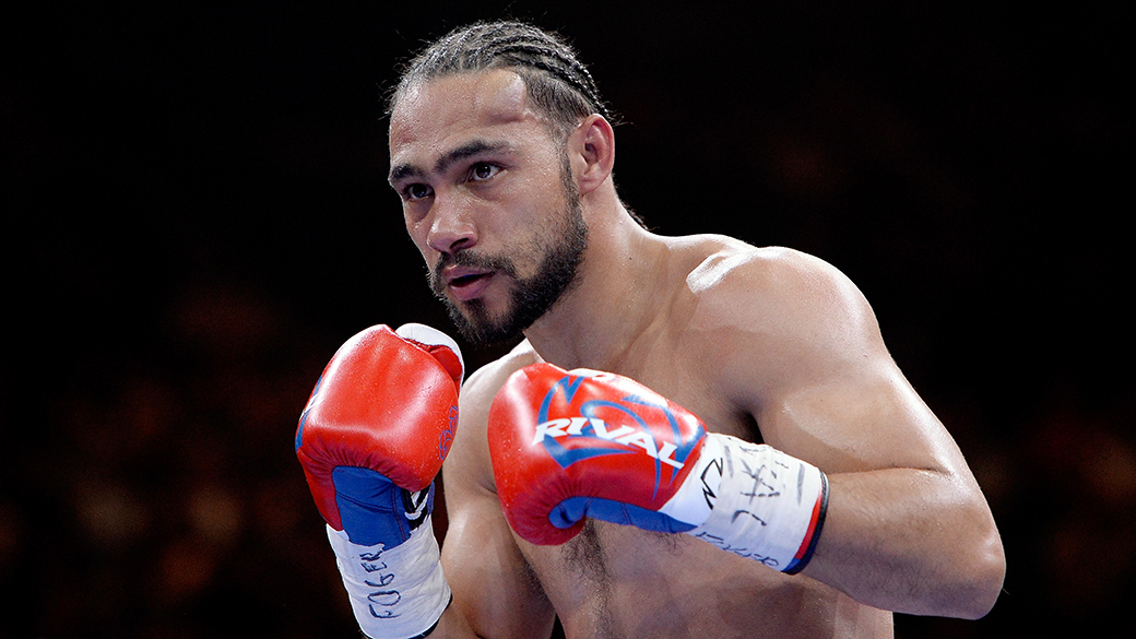 Keith-Thurman_1040x585