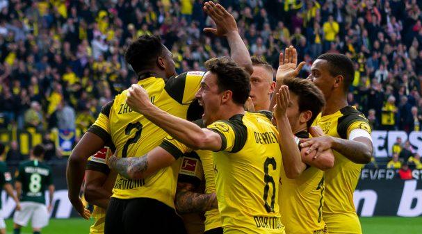 Borussia-Dortmund_1040x585