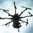 Dega-Drone_1040x585