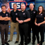 FOX NHRA Broadcast Team