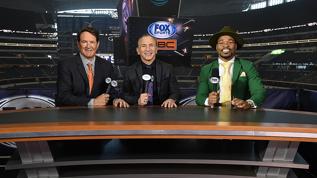 Chris-Myers-Ray-Mancini-and-Shawn-Porter-FOX-PBC_1040x585
