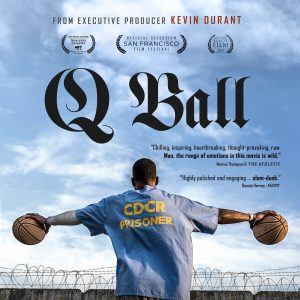 QBALL_OFFICIAL_POSTER_SQUARE