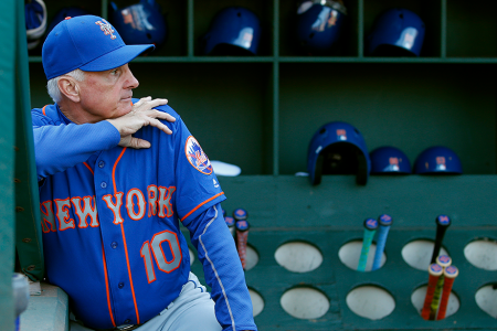 Terry-Collins_1040x585