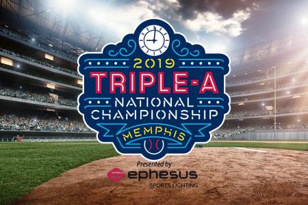 Triple-A-Baseball-National-Championship_1040x585