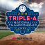 Triple-A-Baseball-National-Championship_1040x585