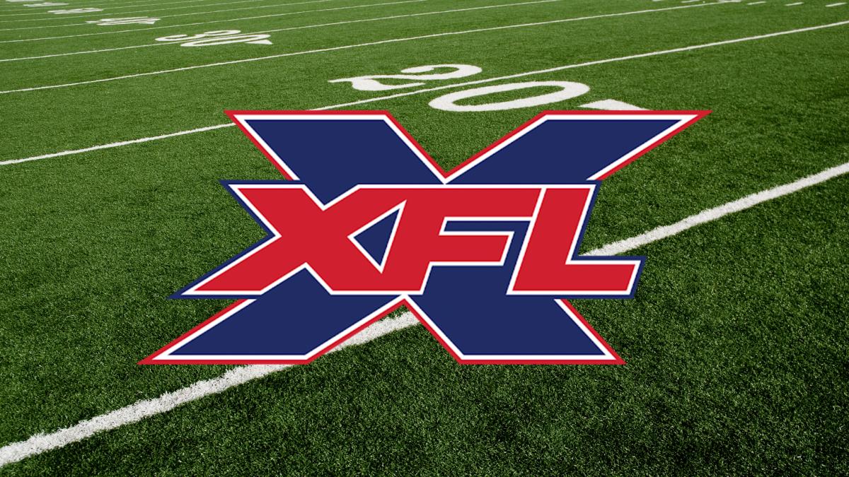 XFL-Logo_1040x585