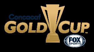 GoldCup2019_COBRAND-FSNavy_1024