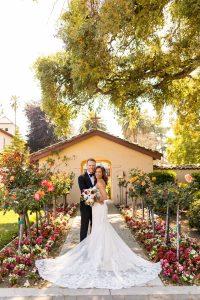 Slaton_Wedding