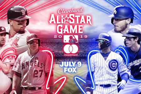 MLB-Allstar-2019-small-2