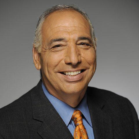 Gerry DiNardo