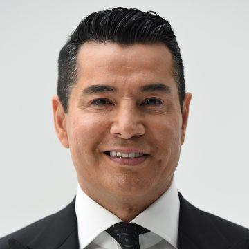 Martin Zuñiga