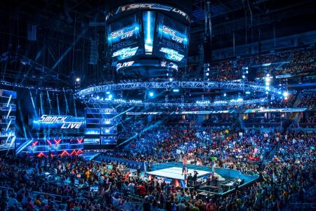 1040x585 - WWE 1