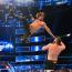 1040x585 - WWE 2