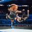 1040x585 - WWE Becky