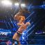 1040x585 - WWE Kofi