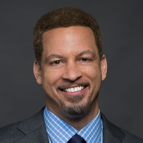 Chris-Broussard_727x727