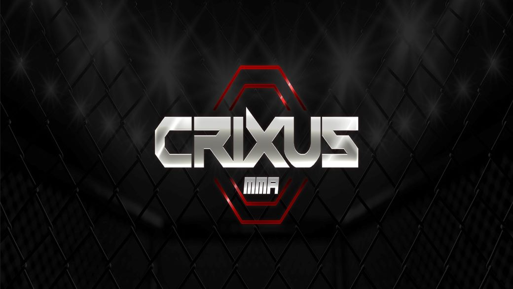 CrixusResize