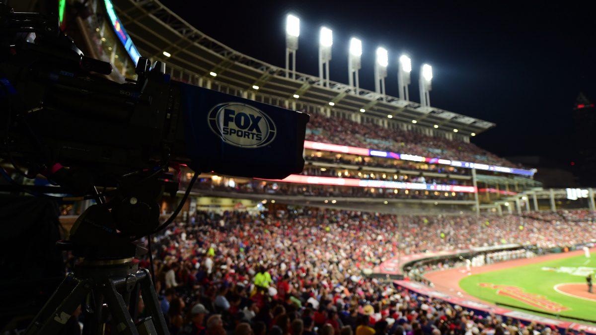 FOX-Sports-Camera_MLB_1040X585