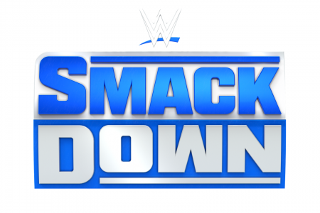 SmackDown Logo_1040X585