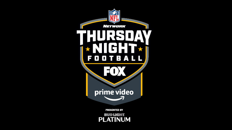 Thursday Night Football On Fox Kicks Off Tomorrow With Highly Anticipated Eagles Packers Matchup Fox Sports Presspass