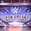 1040x585 - Backstage Set
